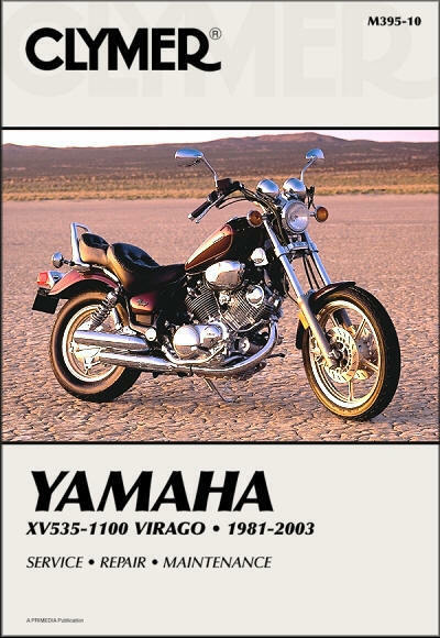 1981 yamaha dt100 owners manual