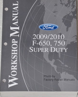 2008 ford f350 super duty owners manual