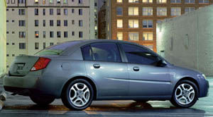 2004 saturn ion 2 quad coupe manual review