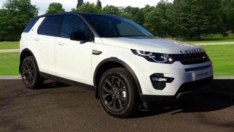 2017 range rover sport owners manual