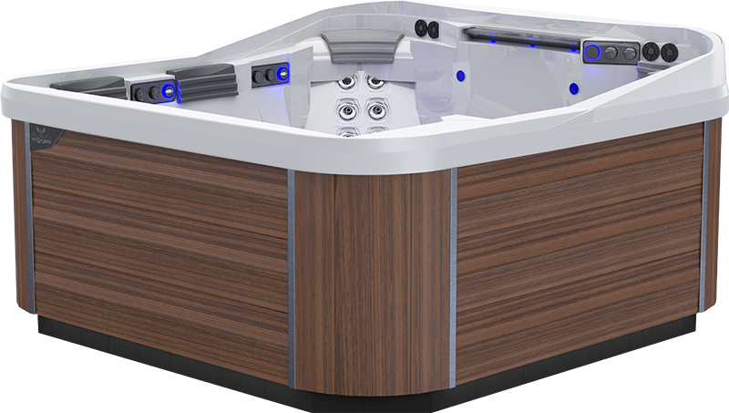spa crest hot tub owners manual