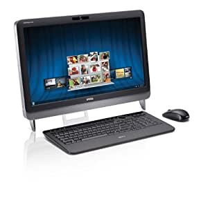 inspiron one 2305 service manual