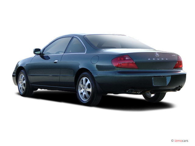 1999 acura 3.2 tl owners manual