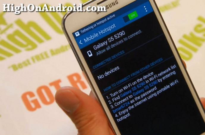 how to manually root android 4.4 2